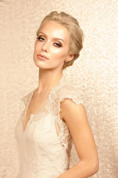 Paddy McGurgan bridal 5