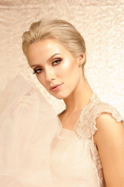 Paddy McGurgan bridal 4