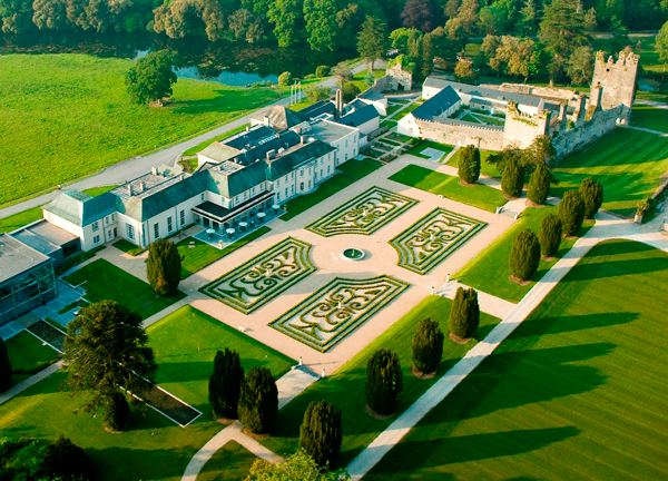 Castlemartyr Resort 2