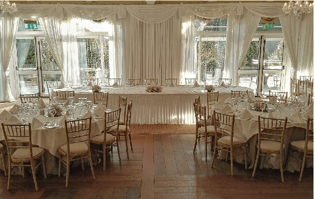 Glenview-Hotel-Reception-Room