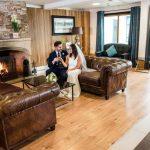 La-Mon-Hotel-&-Country-Club-Fireplace