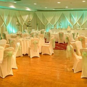La-Mon-Hotel-&-Country-Club-Reception