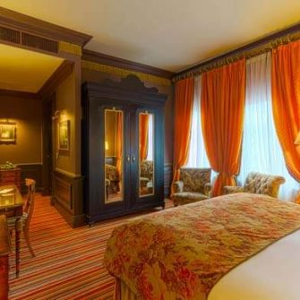 Merchant-Hotel-Bridal-Suite