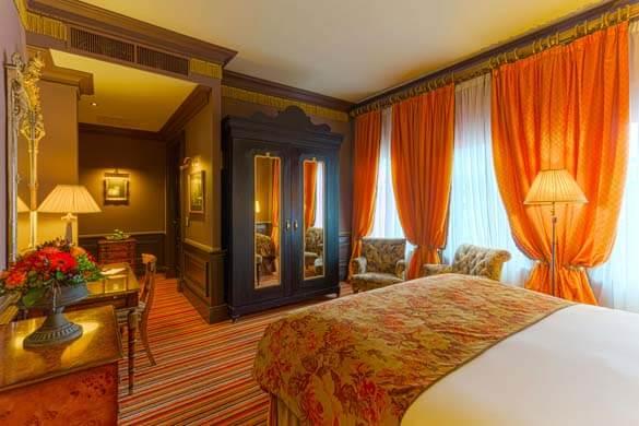 Merchant-Hotel-Bridal-Suite