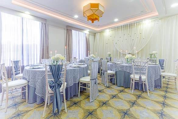 Merchant-Hotel-Room-Reception