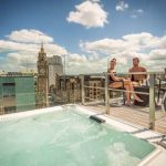 Merchant-Hotel-Roof-Pool