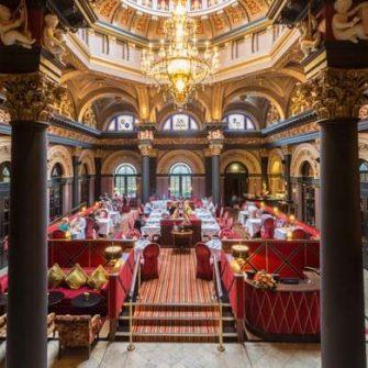 Merchant-Hotel-Dining