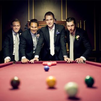 Merchant-Hotel-Snooker
