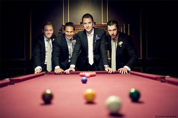 Merchant-Hotel-Snooker