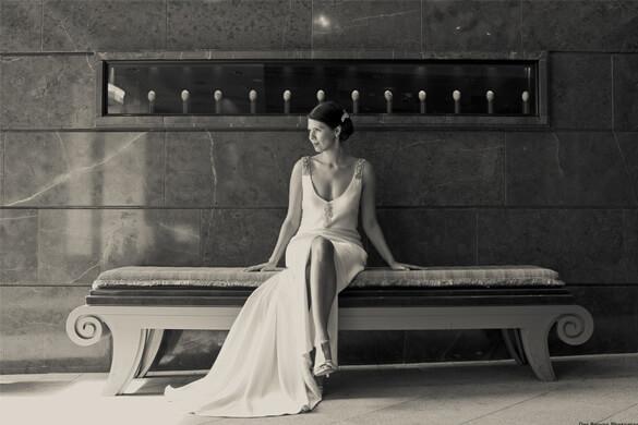 Merchant-Hotel-bride