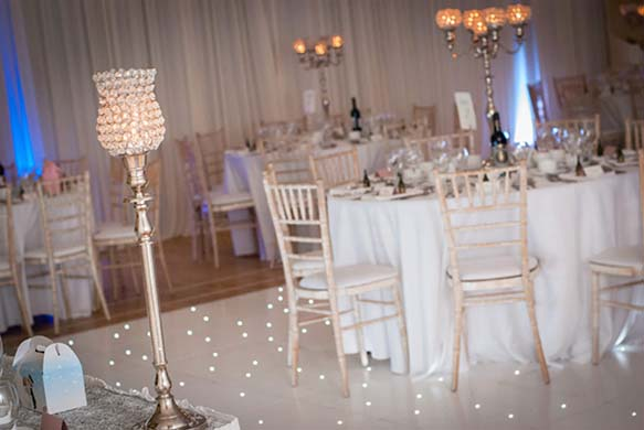 Award Winning Wedding Chair Cover Hire And Venue Styling Company Covering All Northern Ireland Border Counties Suppliers Of Quality Covers
