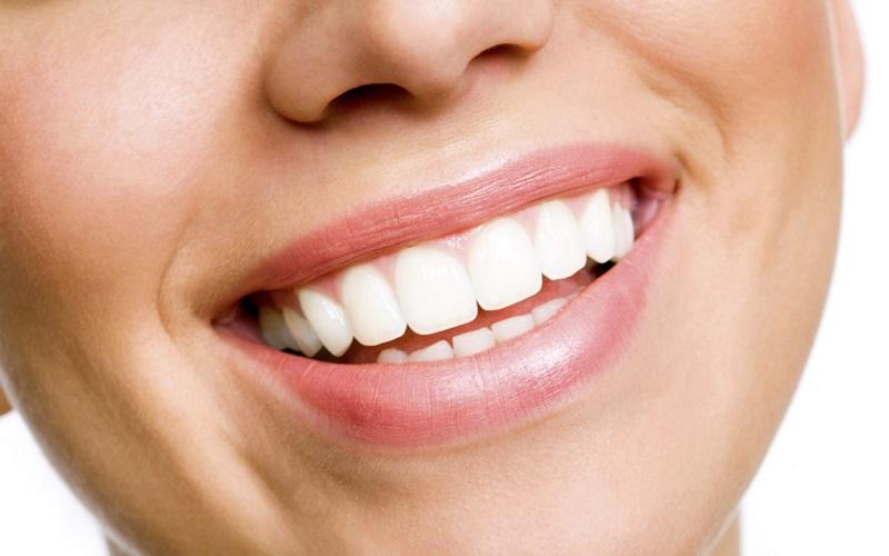 Sliabh Mór Dental Care