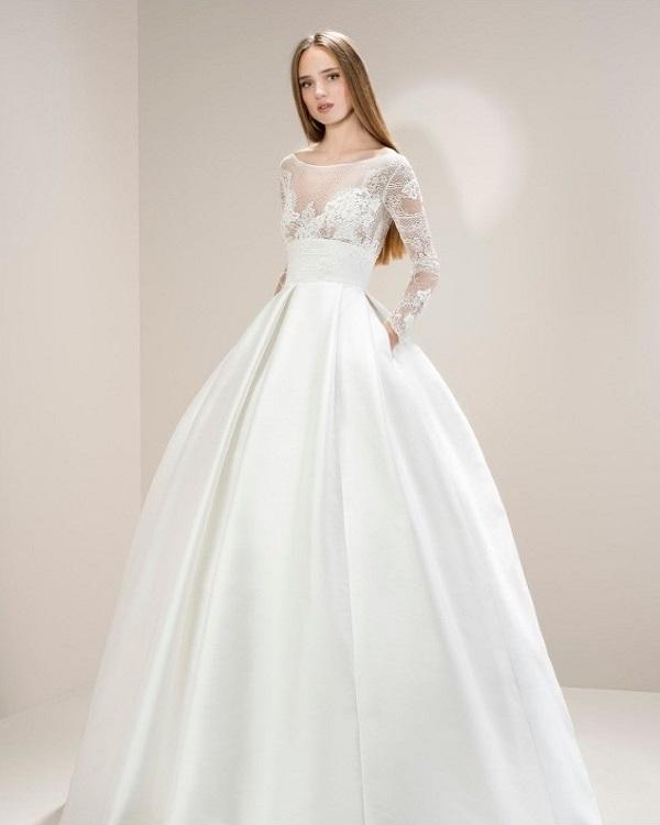 La Mariée Bridal 2