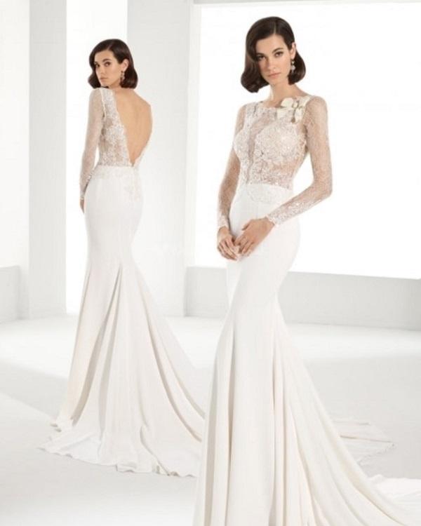 La Mariée Bridal 3