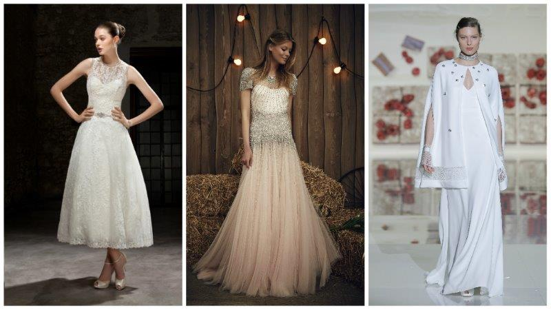 quirky bridal fashion 5