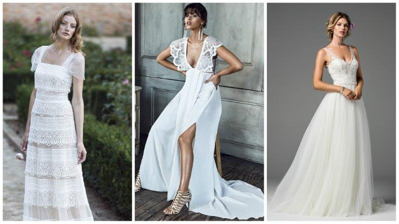 quirky bridal fashion 6