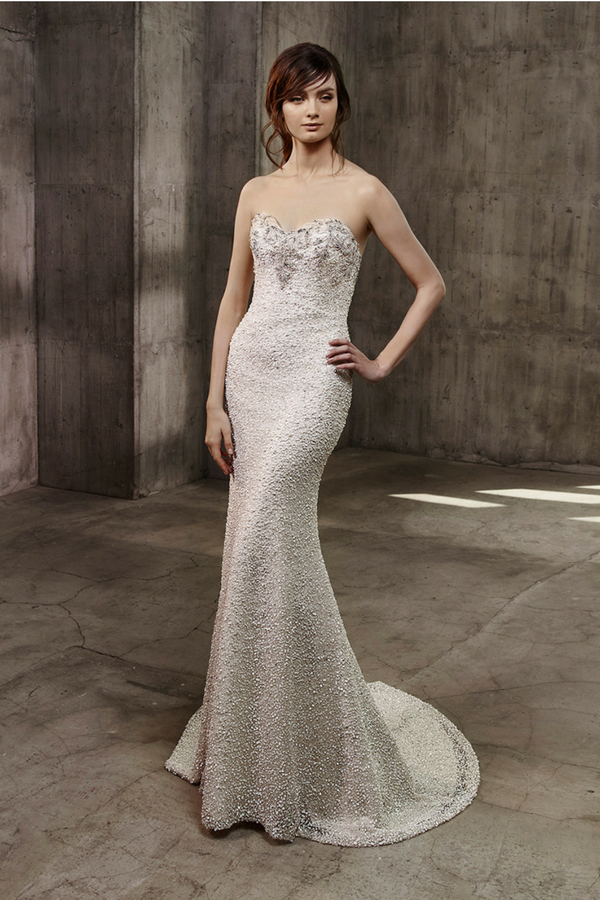 Badgley Mischka 4
