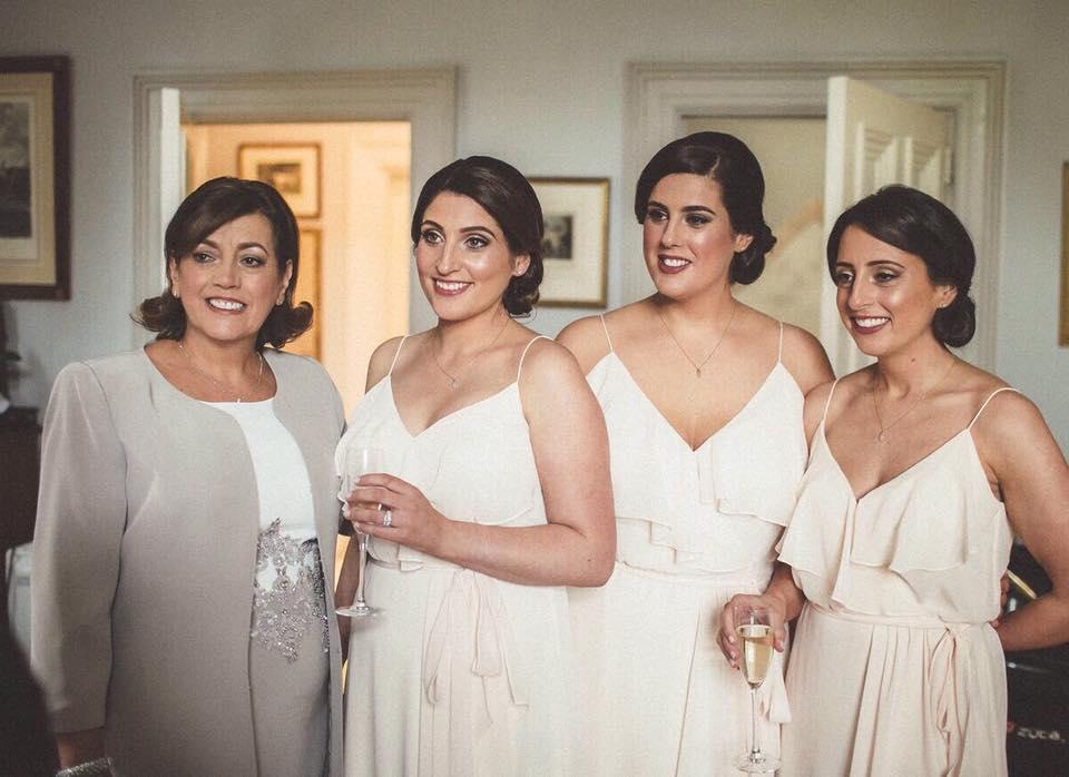 Best Wedding Hair Stylists in Ireland | Wedding Journal