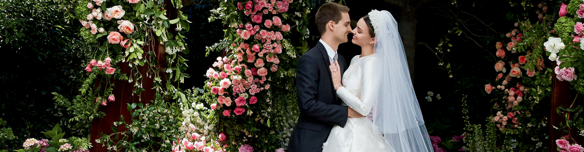 Top Trend: Grace Kelly Inspired Wedding Gowns | Wedding Journal