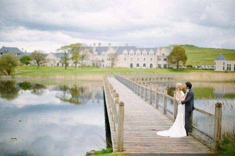 Hotel weddings Northern Ireland