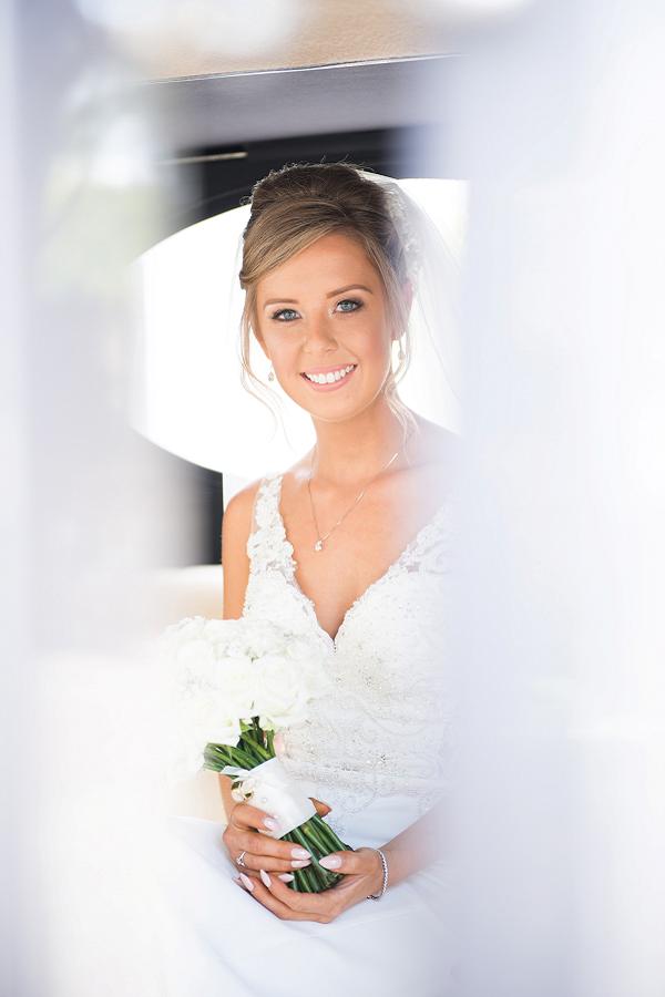 Digital Bride 4
