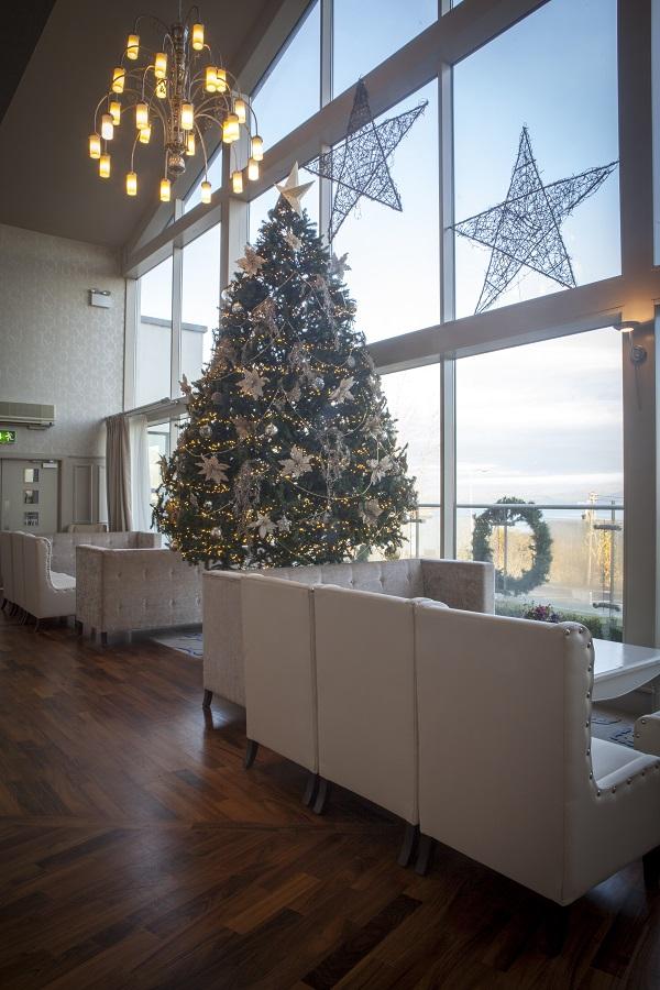 Four seasons Christmas 2016-021