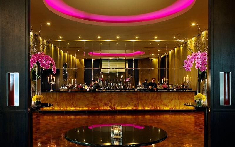 Seafield Hotel 4