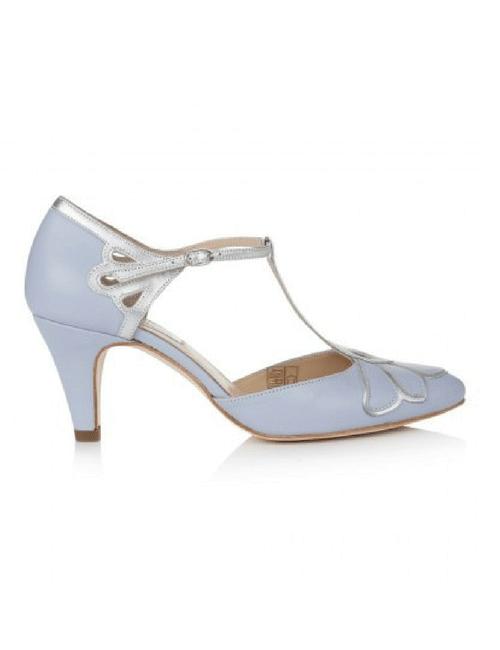 Rachel Simpson Gardenia - £195
