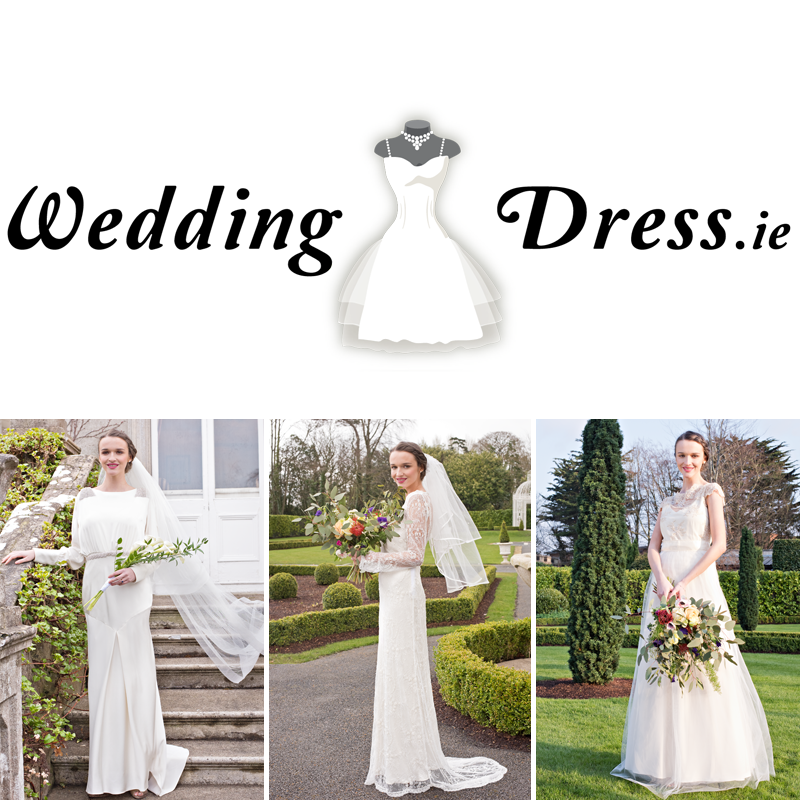 Dont miss the chance to win a 35000 wedding wedding journal to celebrate the launch of their new range lovebridal weddingdress are delighted to offer a bride the chance to win her wedding and bridesmaids junglespirit Choice Image