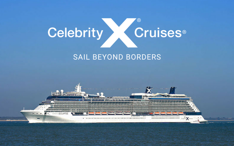 celebrity cruises luxury cruise holidays 2017 2018 2019