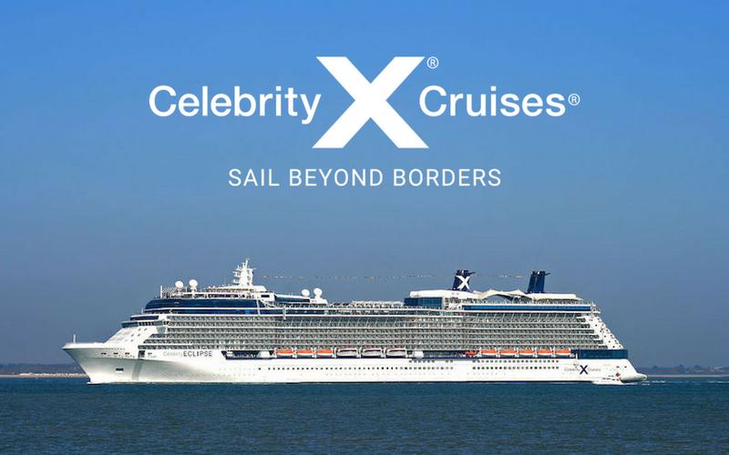 cruise ships award winning fleet of ships celebrity