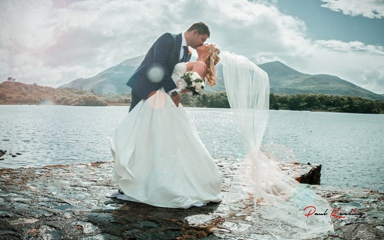 Paul Keeling Photography
