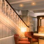 Bishops-Gate-Hotel-Interior-Decor