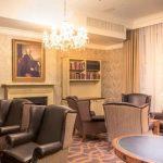 Bishops-Gate-Hotel-SOfa