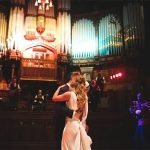 Guildhall-First-Dance