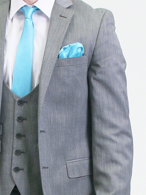 Love-Suits-Teal