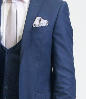 Love-Suits-Silver