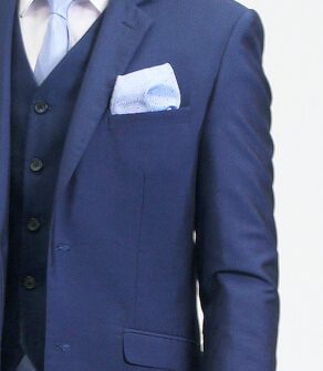 Love-Suits-Blue