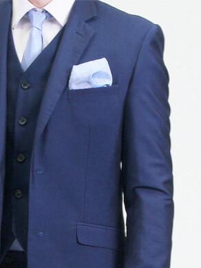 Love-Suits-Blue