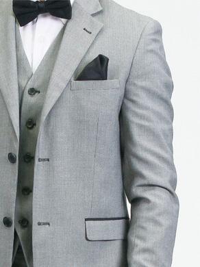 Love-Suits-Black