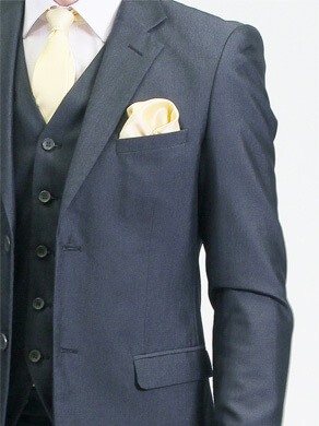 Love-Suits-gold