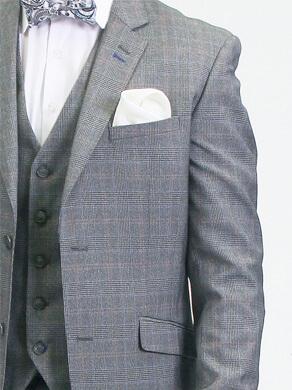 Love-Suits-Cream