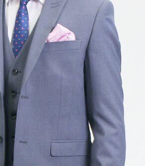 Love-Suits-Pink