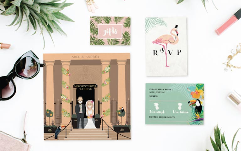 Win your wedding stationery from perfect day print comp closed you could be the lucky winner of beautifully designed wedding stationery from award winning perfect day print junglespirit Choice Image