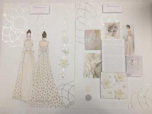Blathanna-submitted-by-Carol-Ann-Hughes