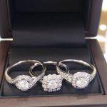 Boyne-Jewellers-Trio-Set