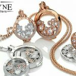 Boyne-Jewellers-logo2
