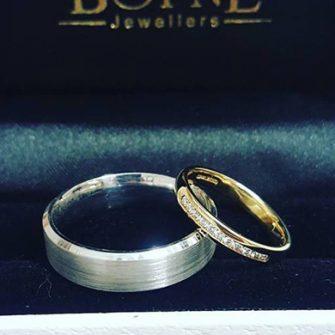 Boyne-Jewellers-his-and-hers