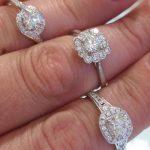 Boyne-Jewellers-platinum-rings