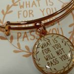 Boyne-Jewellers-Novelty-Bracelet